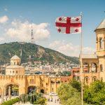Dostoprimechatelnosti-Tbilisi-e1531518808809